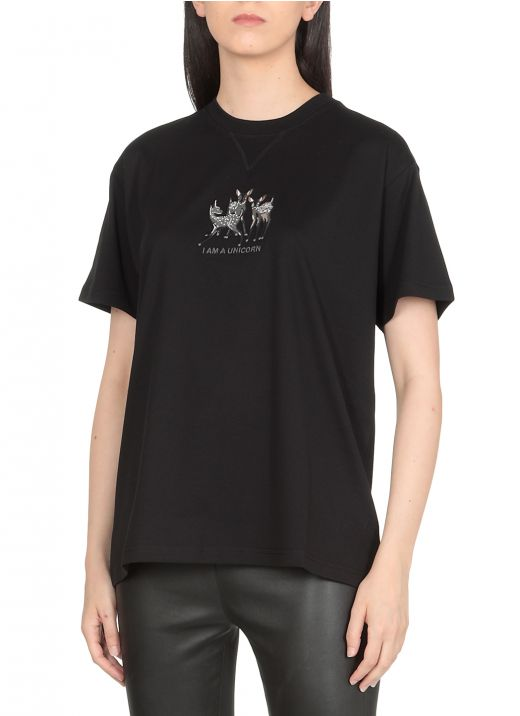 I Am a Unicorn T-shirt