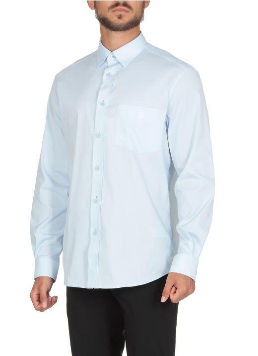 Chappel shirt