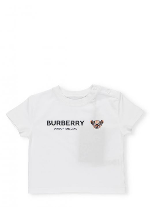 Thomas bear t-shirt