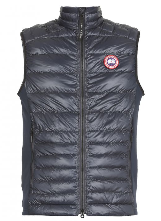 Hybridge Lite vest
