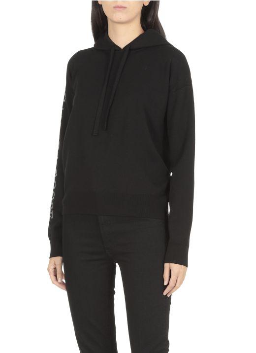 Belleville sweater