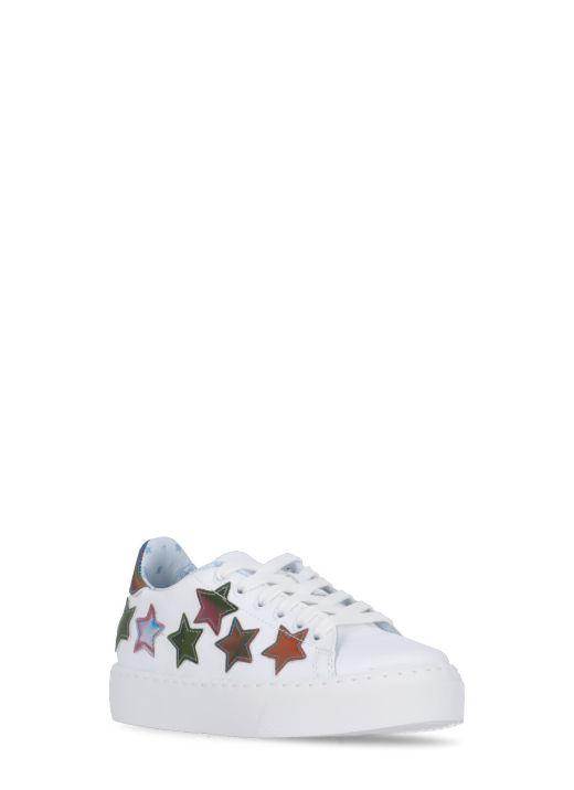 Roger Stars sneaker