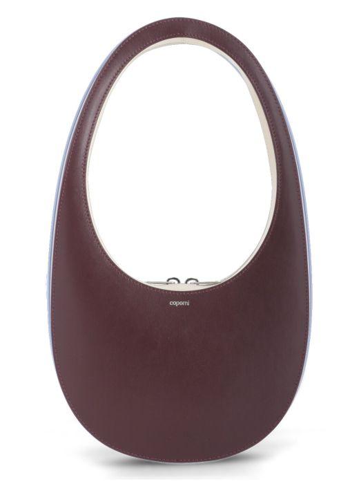 Swipe bag