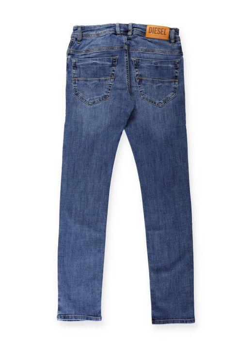 Thommer-J Jeans