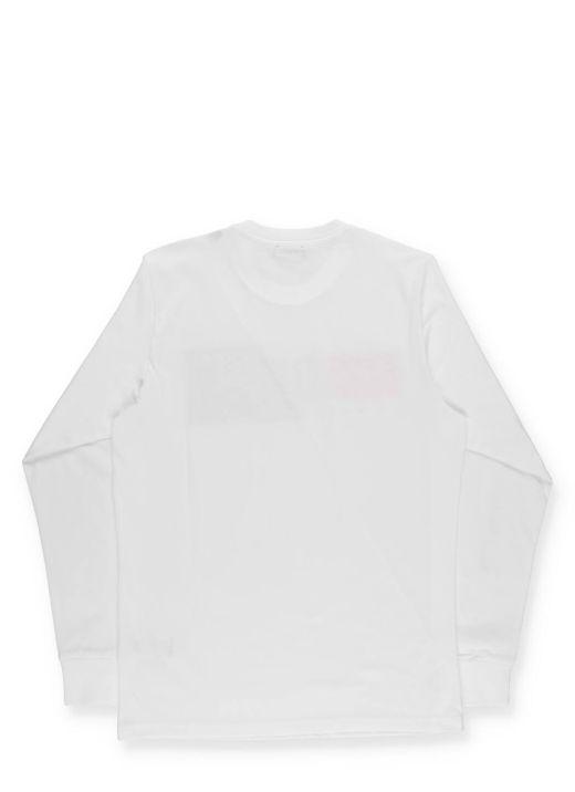 Tdiegocuty T-shirt
