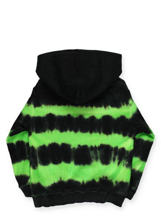 Summera83 hoodie