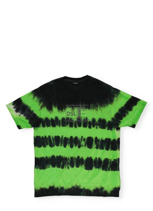 Tjusta38 T-shirt