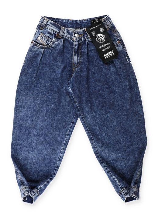 D-Concias J Jeans