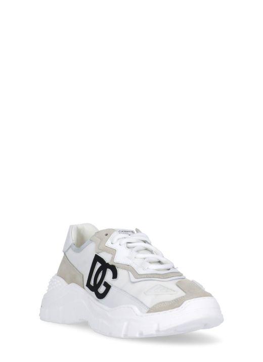 Daymaster sneaker