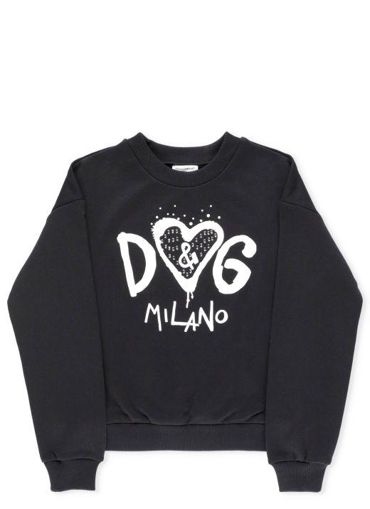 DG Sweatshirt