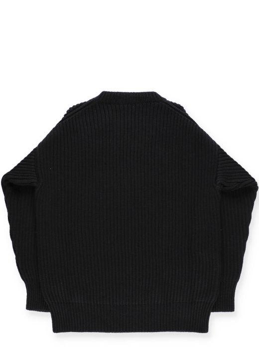 DG Next Sweater