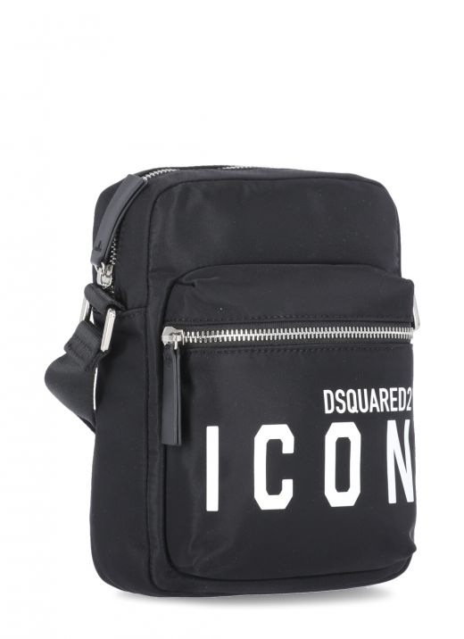 Be Icon Bag
