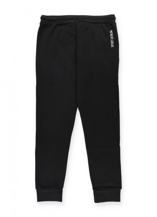Edtn trousers
