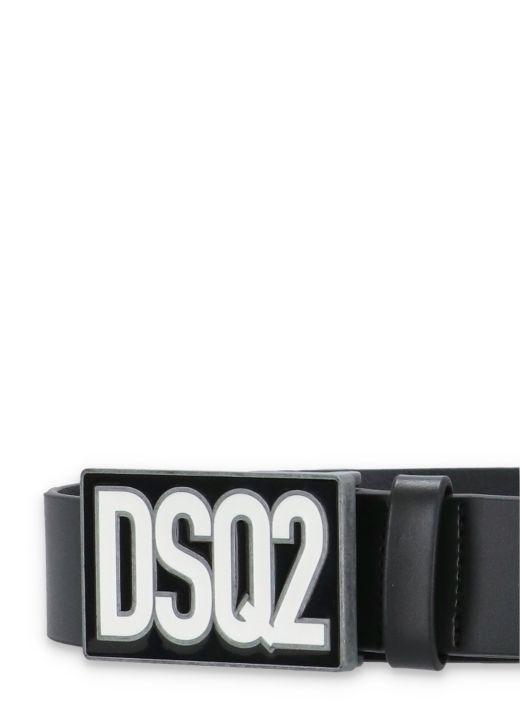 DSQ2 belt