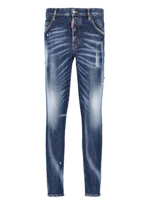 Skater Jeans