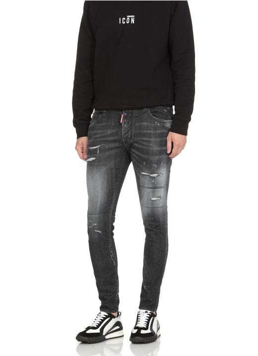 Super Twinky Jeans