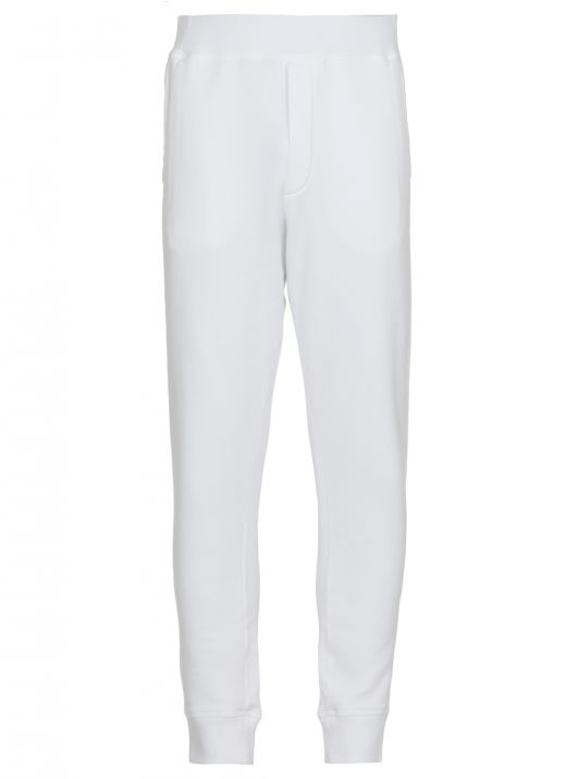 Icon trackpant