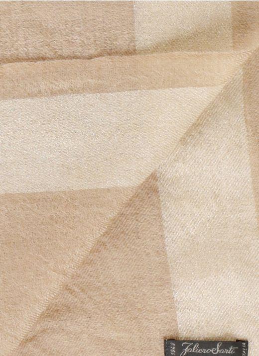 Kamilla scarf