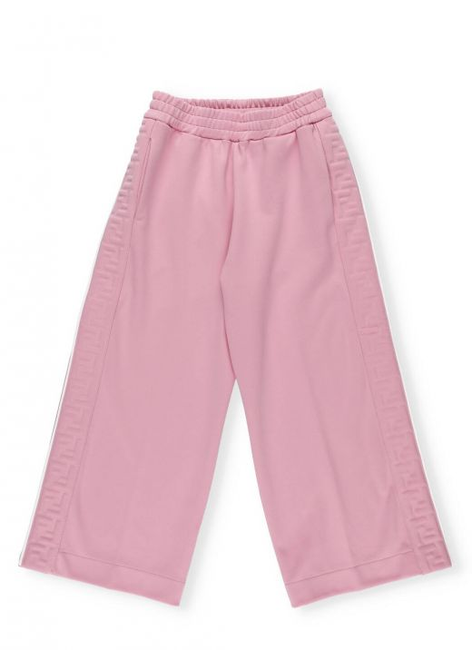 Candy trousers
