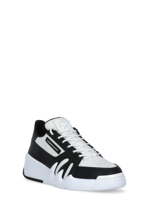 Talon Sneaker