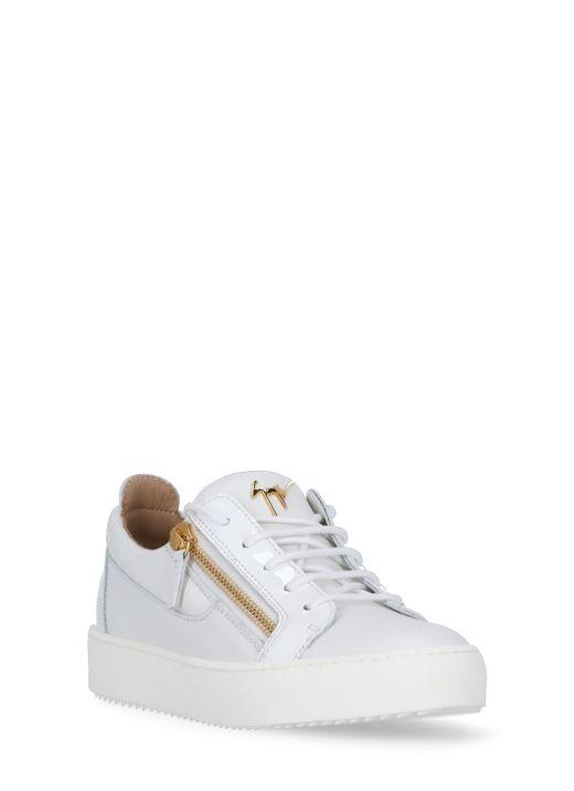 Gail sneaker