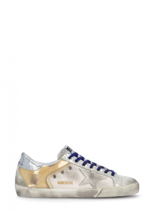 Sneaker Super-Star