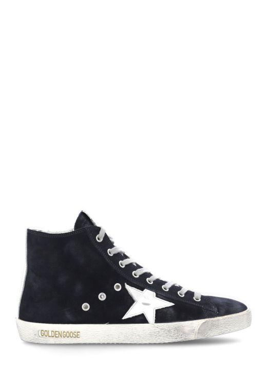 Francy Classic Sneaker
