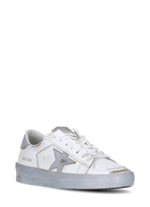 Stardan sneaker