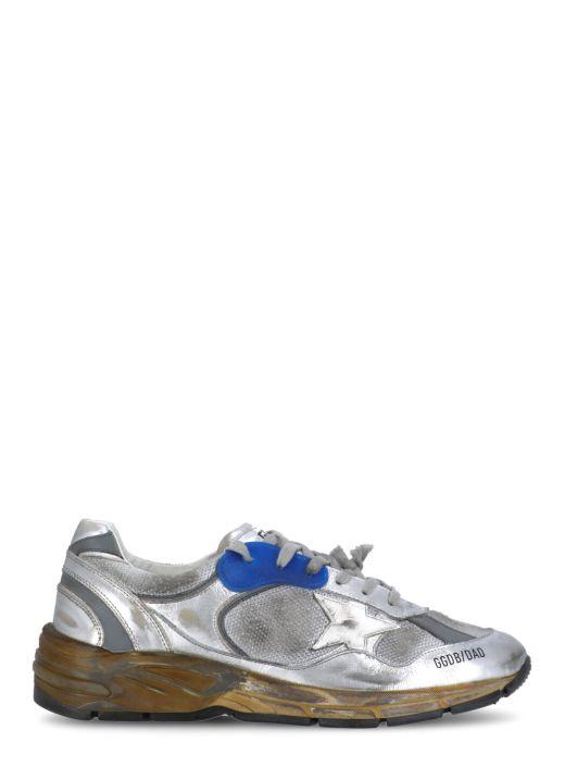 Dad-Star Sneaker