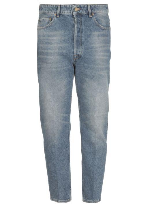 Happy Medium Jeans