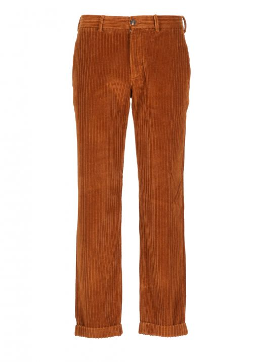 Conrad pants