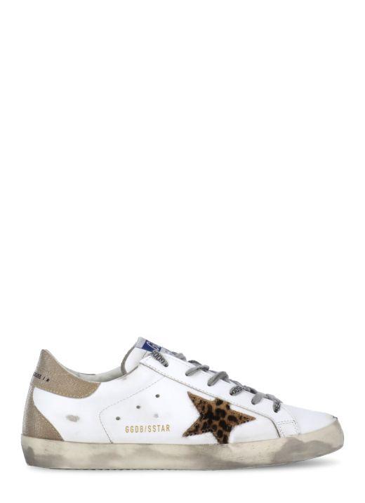 Super Star Classic sneaker