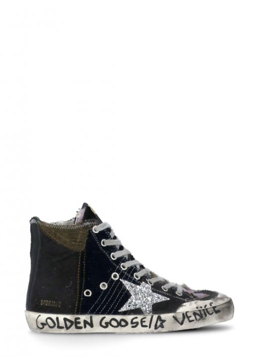 Francy PenStar Classic sneaker