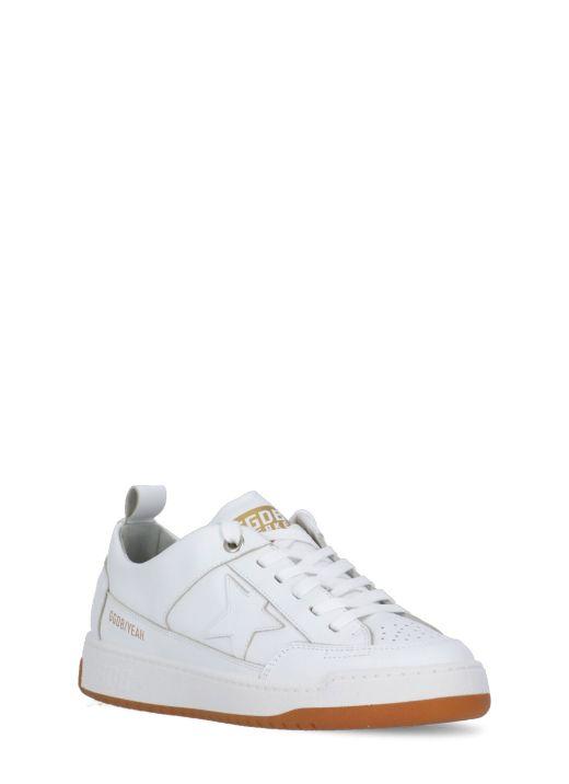 Yeah sneaker