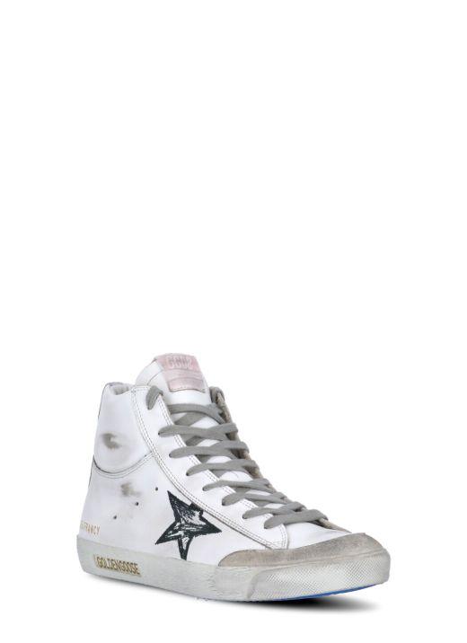 Francy PenStar Sneaker