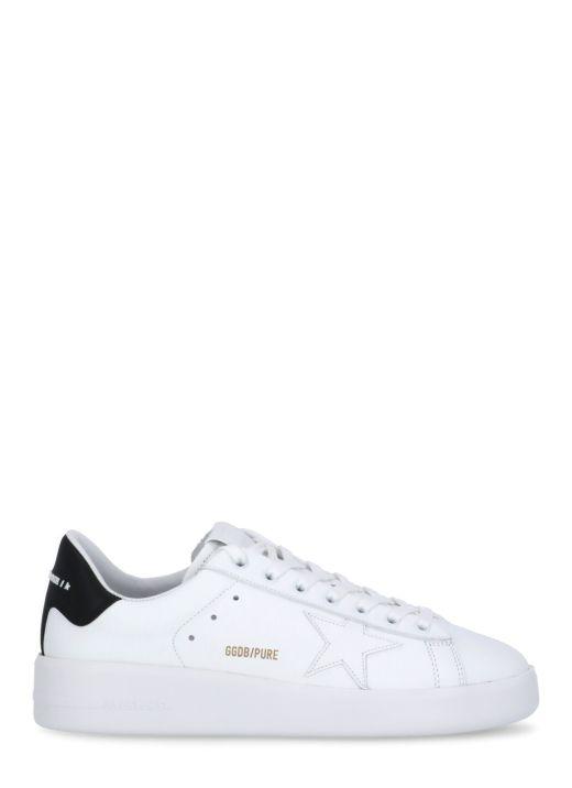 Pure Star sneaker