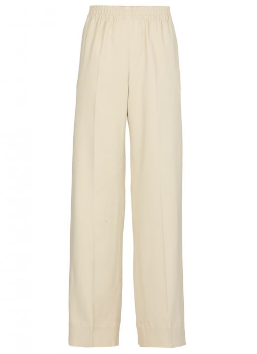 Brittany trouser