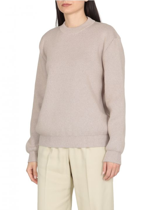 Darlyn Sweater