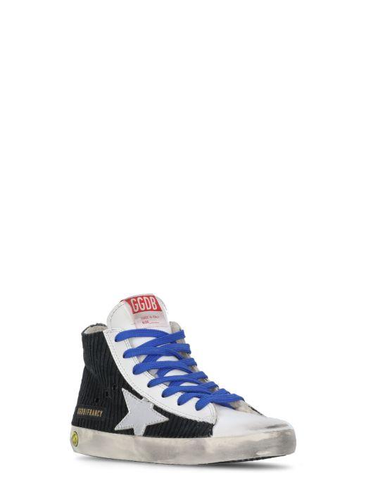 Francy Sneaker