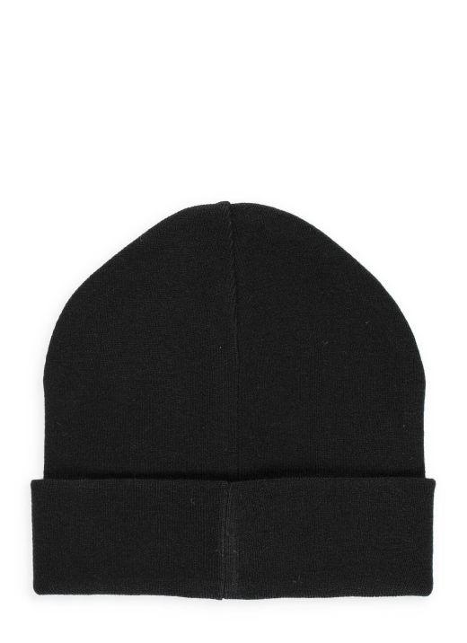 Cappello Beanie