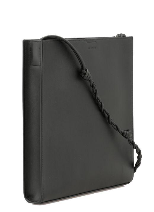Tangle medium bag