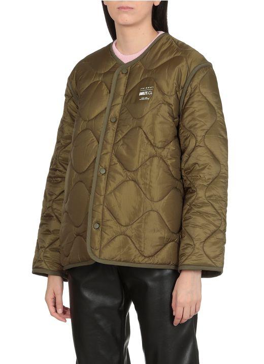 Smiley jacket
