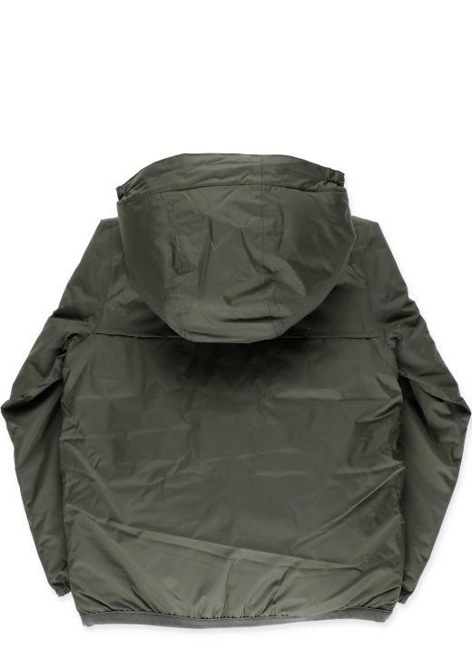 Le Vrai 3.0 jacket