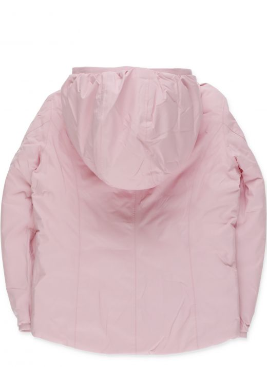 Lily Thermo Plus 2.0 Double down jacket