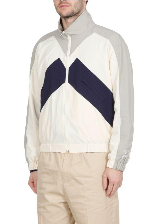Kenzo Sport Jacket