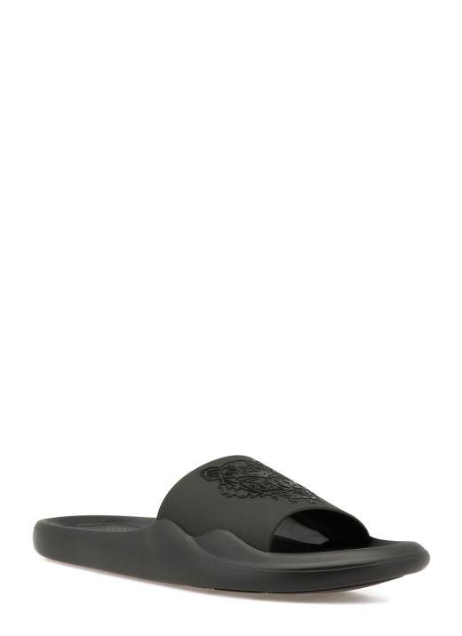 Kenzo sandal