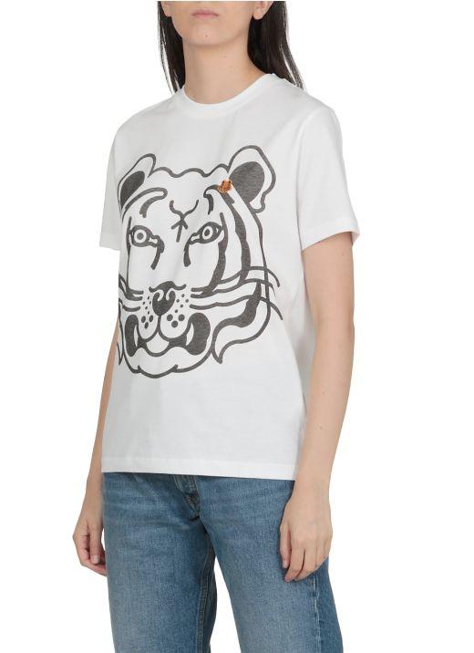 K-Tiger t-shirt