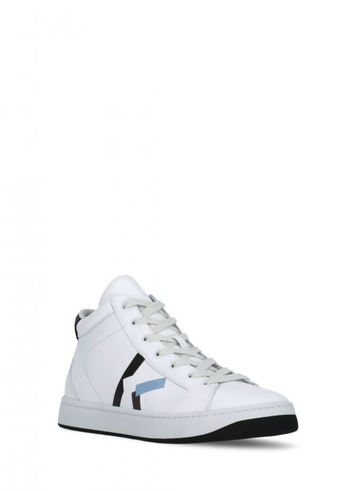 Kenzo Kourt sneakers