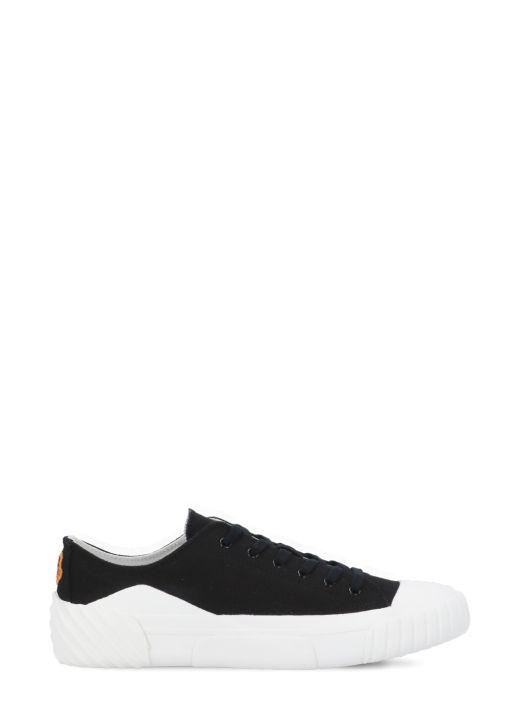 Tiger Crest Sneaker