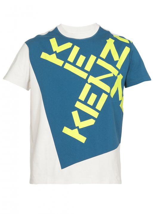 'Big X' t-shirt